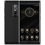 Gionee M2017 Specification and Price.