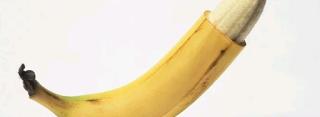 Tellforceblog. Study says circumcised men perform better on bed