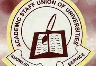 ASUU rebuff pay cut, says Nigerian lecturers least paid in Africa. Tellforceblog