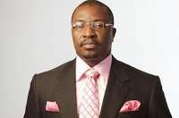 Ali Baba speaks on the N49M found at Kaduna airport by EFCC