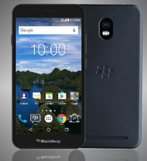 Tellforceblog: Phone Specification: Blackberry releases the first DUAL-SIM Smartphone.