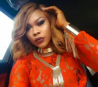 Nollywood actress Daniella finally broke silence about Apostle Suleman's scandal.. Tellforceblog