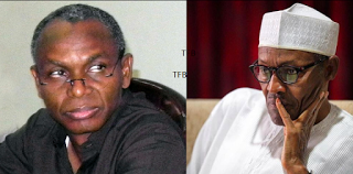 El-Rufai finally opens up on leaked memo, swore to expose more wrongs in Buhari's administration