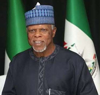TFB : 'Wear uniform or resign,' - Senate to Customs boss