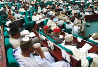 Reps to investigate Customs ban on sale of seized goods