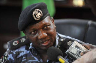 Ife clash: IGP justification of controversial arrest of only Yoruba suspects raises questions