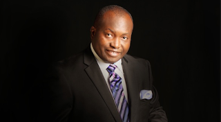 DSS arrests and detains Ifeanyi Ubah