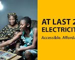 Are you interested in the MTN Mobile Electricity service? Just visit any of the below stores.