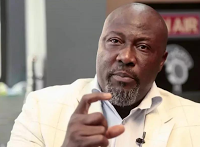 Certificate saga: Dino Melaye's school mate finally revealed the truth