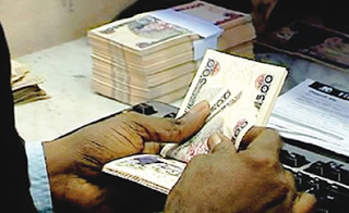 CBN introduces new forex rate