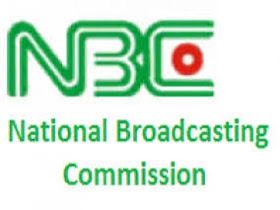 TFB. NBC revokes licences of 54 TV and radio stations