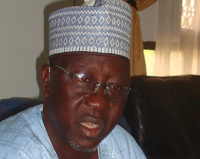 Tellforceblog: Police arrests Son of Nasarawa state governor, Umar Al-Makura, for killing JSS2 student