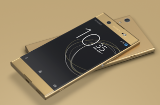 Tellforceblog: Sony Xperia XA1 Specification and Price