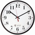Useful Tips on Time Management