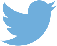 Twitter suspended 377,000 accounts for pro-terrorism content