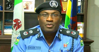 Lagos Police accuses Community leaders of sponsoring Militancy and Kidnapping
