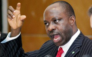 Push Aside the Multiple Exchange rates - Prof. Soludo to FG and CBN