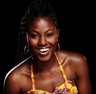 Video: Debie-Rise of BB Naija 2017 reality show thanks Nigerians while CRYING.
