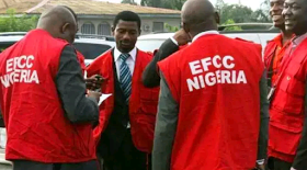 Are EFCC's findings Real or Pre-planned - Andr�