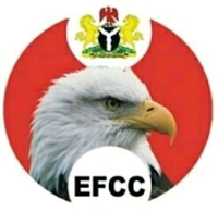 Scam alert in Capital Market - EFCC alerts Nigerians