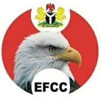 EFCC calls Reno Omokri to order over comments on Buhari