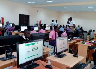 Clear Signs that JAMB is not ready for Exams This year