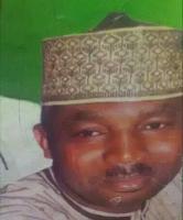 N2 Billion linked to a former Niger State Commssioner