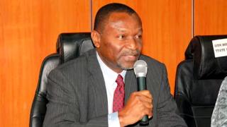 FG promises 15m Jobs and10 Gigawatt Of Electricity - Senator Udo Udoma