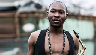 BBNaija: Re-evaluate yourself, what have you learnt from the show - Seun Kuti