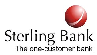 Sterling Bank sacks 625 staff