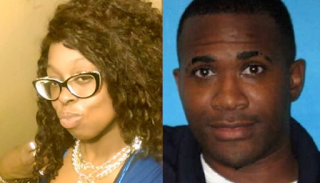 """""""Stop calling 911"""" police tells woman moment before her boyfriend murdered her and her child"""