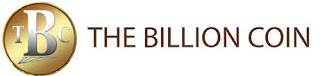 Get free THE BILLION COIN TBC (Almost €15 in a minute). No referrer link.