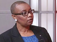 Sacked NNPC MD denied the ownership of $50m found by EFCC