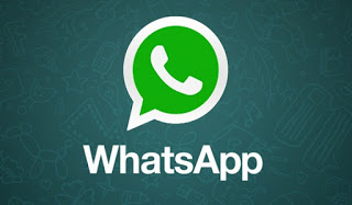 The most effective method to make WhatsApp GIFs on your smartphone