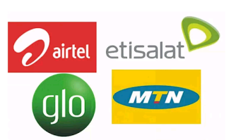 Glo Records Largest Internet Penetration In Q1 2017