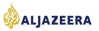 Egypts blocks Al jazeera websites and 20 others