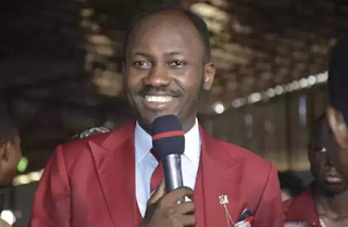 IGP, MTN, Forensic experts and others summoned to court on Apostle Suleman and Stephanie Otobo's case