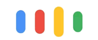 Google Assistant to land on iOS
