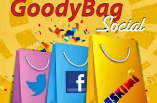MTN increases price of Goodybag social bundle