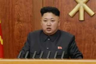 Another American detained in North Korea - Korea Central News Agency
