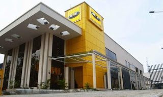 MTN Nigeria Sacks 280 Staff on Friday
