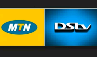 MTN to acquire DSTV and GOTV