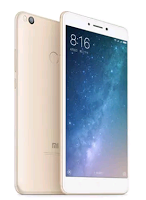 Xiaomi Mi Max 2 Specification and Price. A phone that keeps you alive for 2 days