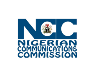 "Telecommunication masts ""poses no health risk"" - NCC says"