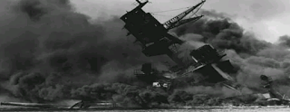 Germany evacuates 50,000 people because of World War 2 bombs