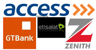 Access Bank Takes Over Etisalat Nigeria Over N541 Billion Debt