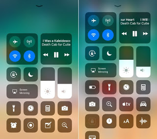 Problems In iOS 11 That Apple Should Fix Before Release