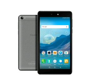 Tecno DroiPad 7D Specification and Price, Successor of DroiPad 7C
