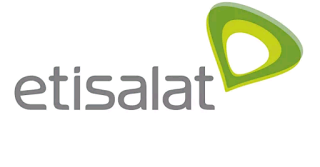How to get Etisalat 1GB data with just N200