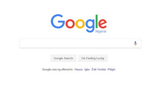 4 effective ways to use Google Search you don't know
